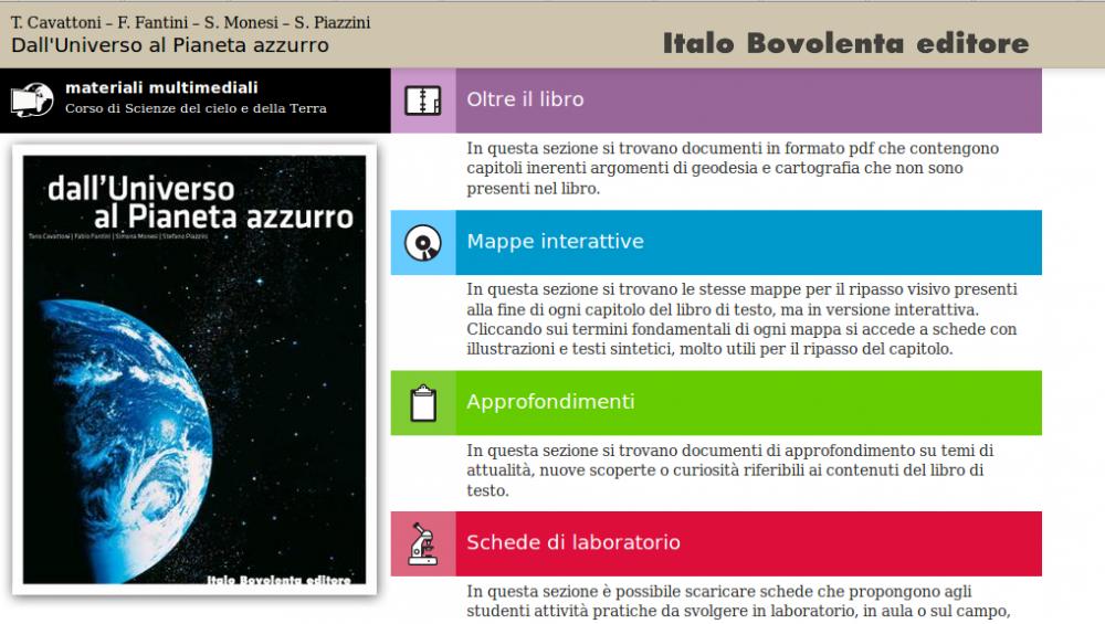 bovolenta-1.png