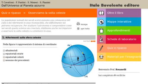 bovolenta-2.png