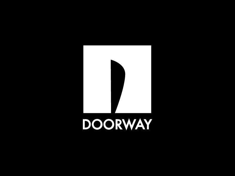 doorway-home.png
