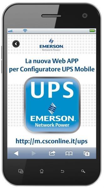 UPS mobile 01