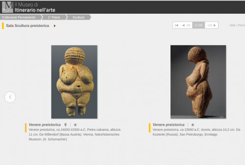 Museo-scultura.png